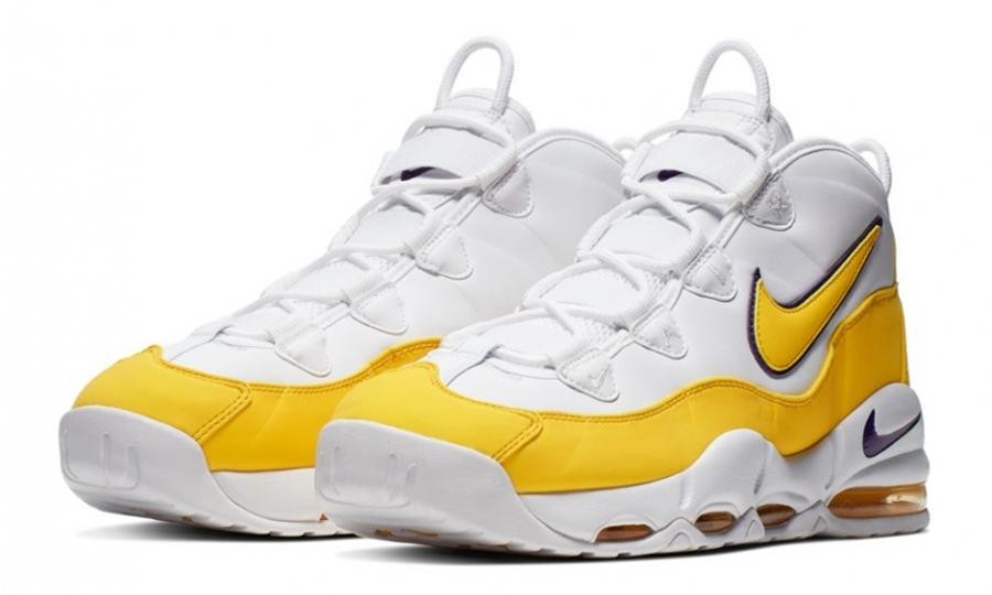 Nike Air Max Tempo '95